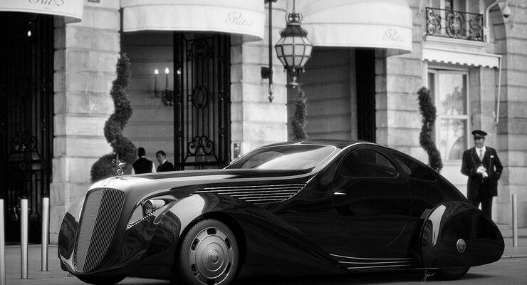 12/2012 Rolls-Royce-Jonckheere-Aerodynamic-Coupe-II