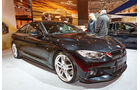 12/2013, Highlights Essen Motor Show