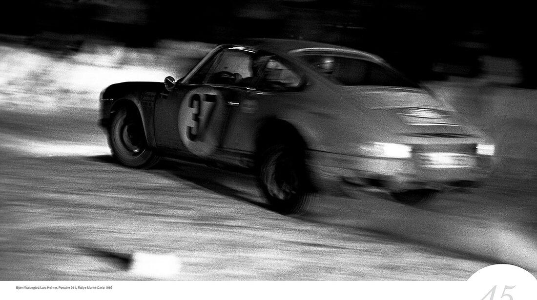 12/2013 - McKlein, Kalender, Motorsport Classic 2014, mokla, 1213