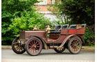 1903er Lacoste et Battmann 12hp