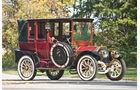 1910er Peerless 30 hp Open-Drive L undaulet