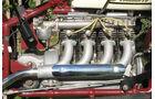 """1912er Lancia 20/30 HP Tipo 58 """"Epsilon"""" Corsa"""