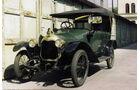 1913er Philos 9 HP