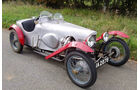 1922 GN/Frazer Nash Special