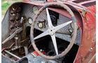 1926er Bugatti T35B - Grand Prix-Rennwagen