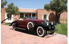 1931er Rolls-Royce Phantom II Henley Roadster