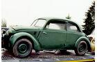 1937er Mercedes-Benz 170H