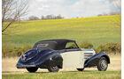 1938er Bugatti Typ 57C Stelvio