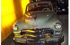 1949er Chrysler Royal Station Wagon