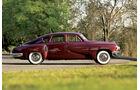 1952 Tucker 48