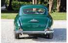 1953 Alfa Romeo 1900C Coupé by Touring
