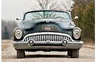 1953er Buick Skylark Convertible