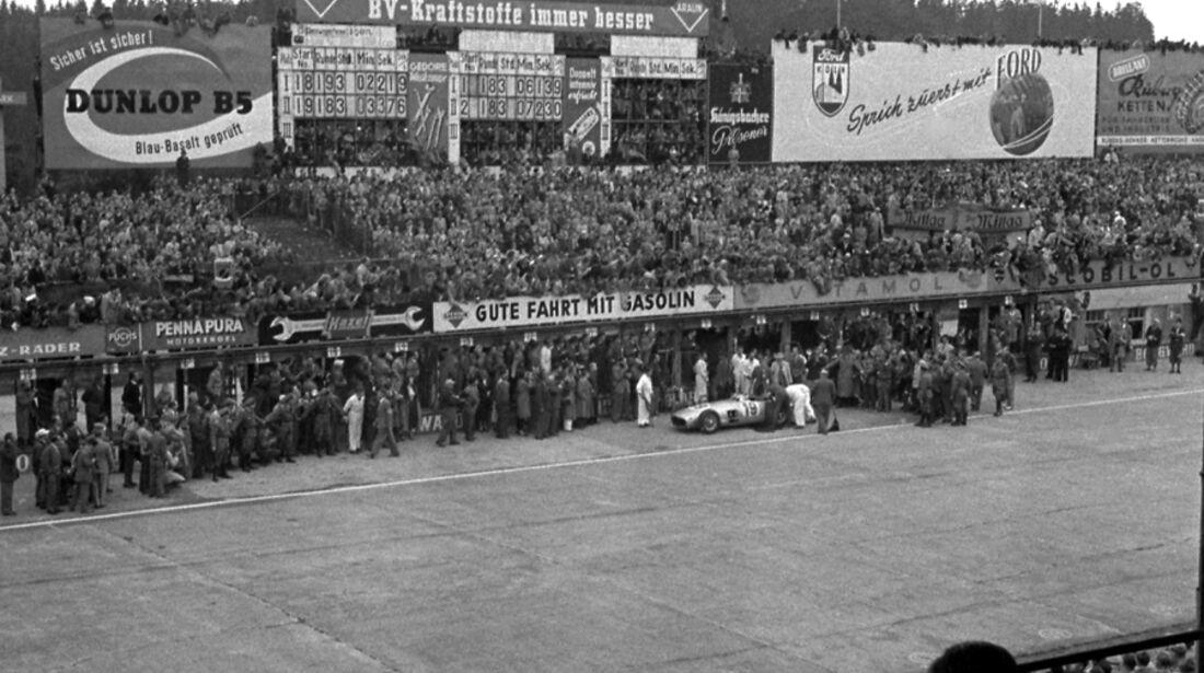 1954 GP Deutschland