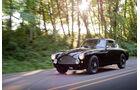 1958er Aston Martin DB2/4 Mk III
