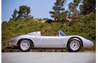 1960er Porsche RS60