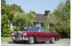 1965 Bentley S3 Continental