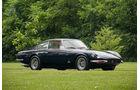 1969er Ferrari 365 GT 2+2