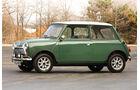1970er Austin Mini