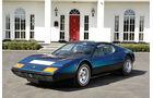 1974er Ferrari 365 GT4 Berlinetta Boxer
