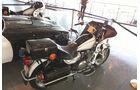 1976 Kawasaki