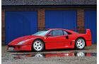 1990er Ferrari F40 Berlinetta