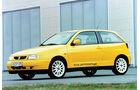 1998 Seat Ibiza Cupra 2