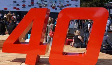 20_GTI_Treffen_Woerthersee_VW_Stand.jpg
