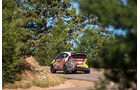 2012 Ford Fiesta ST - Impressionen - Pikes Peak 2018 - Bergrennen