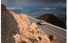 2014 McLaren 12C - Impressionen - Pikes Peak 2018 - Bergrennen