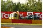 24 h Rennen Spa #107 BEECHDEAN AMR