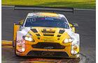 24 h Spa, Aston Martin Vantage