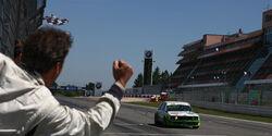 24h Classic Nürburgring 2009