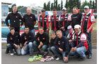 24h Modellauto-Rennen 2009