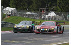 24h Nürburgring 2012 Highlights