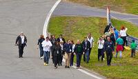 24h Nürburgring 2013 - Daniel Craig