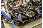 24h-Rennen Le Mans 2013, #32