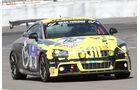 24h-Rennen Nürburgring 2012, No112