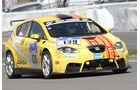 24h-Rennen Nürburgring 2012, No139