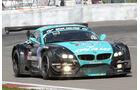 24h-Rennen Nürburgring 2012, No18