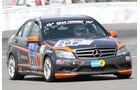 24h-Rennen Nürburgring 2012, No208