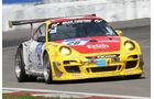 24h-Rennen Nürburgring 2012, No28