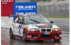 24h-Rennen Nürburgring 2013, BMW M3 CSL SMG , SP 6, #86