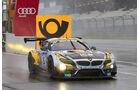 24h-Rennen Nürburgring 2013, BMW Z4 GT3 , SP 9 GT3, #25