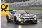 24h-Rennen Nürburgring 2013, BMW Z4 GT3 , SP 9 GT3, #26