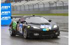 24h-Rennen Nürburgring 2013, Lotus GT4 Evora , SP 10 GT4, #64
