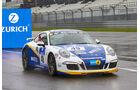 24h-Rennen Nürburgring 2013, Porsche 911 Carrera , V6, #49