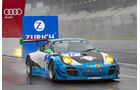 24h-Rennen Nürburgring 2013, Porsche 997 GT3 R , SP 9 GT3, #17