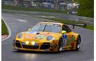 24h-Rennen Nürburgring 2013, Porsche 997 GT3 R , SP 9 GT3, #35
