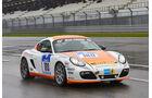 24h-Rennen Nürburgring 2013, Porsche Cayman R , V6, #180