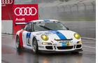 24h-Rennen Nürburgring 2013, Porsche GT3 Cup , SP 7, #48